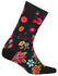 products/Frida-cycling-socks-side_1024x1024_de1b6b35-096f-43fc-9641-646017320fad.jpg