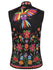products/Frida_black_Gilet-Back2.jpg