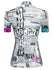 products/LIVE2RIDE-BACK-CYCLING-JERSEY_2.jpg