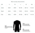 products/Men_s_Cycling_Jerseys_Jackets_21c702ce-8312-4b21-9cc7-c0c70079b3f6.jpg