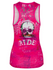 products/RIDE-pink-womens-tech-Singlet-Back.png