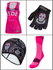 products/Ride_Singlet_Womens.png