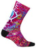 products/SEE-Me-sock-side_1024x1024_2b7b139c-f363-449d-8ef5-9847f5ce8226.jpg