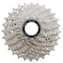 Shimano Cassette 105 CS-R7000 11 Speed 11-34