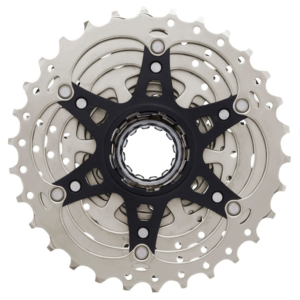 Shimano Cassette 105 CS-R7000 11 Speed 11-32