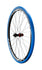 products/T1397_Tacx_Trainer-tyre-MTB-28x1-25_0616_63d57afb-d22a-43be-98bc-786b44e1814d.jpg