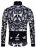 products/Velo-tattoo-Mens-Wind-Jacket-Back_2.jpg
