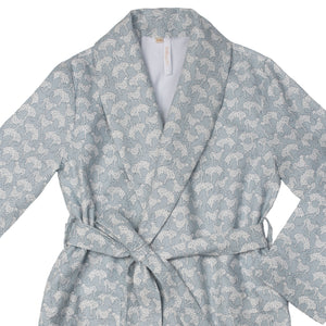 Robe ALF Leo Blue