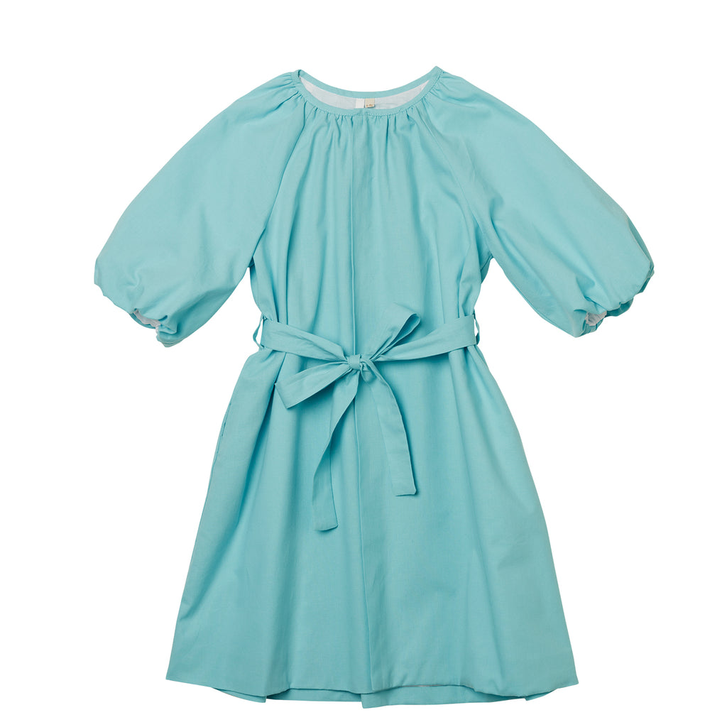 Robe VIC Blue Lagoon