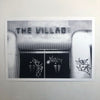 A1 Tricorn Centre Print – The Village