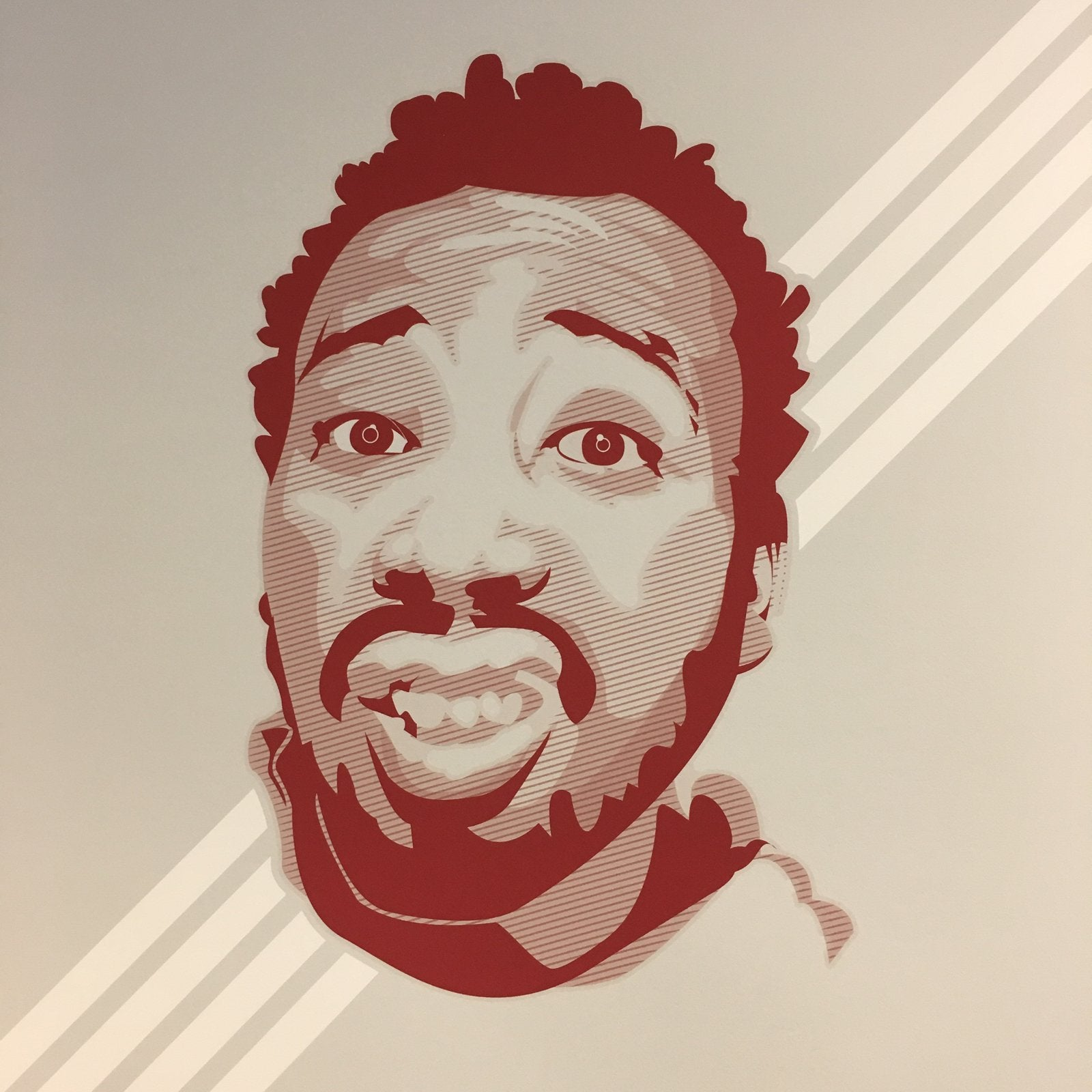 ODB A2 DIGITAL PRINT - foursandeights