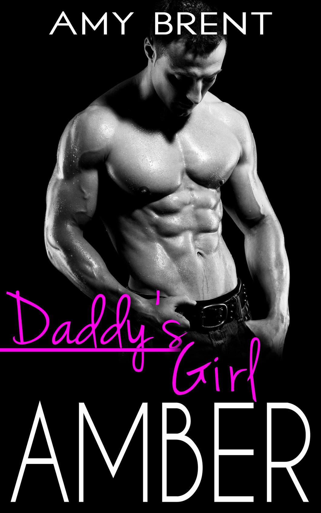 Daddy's Girl (Amber)