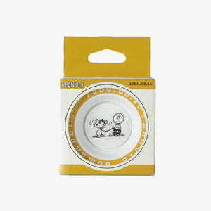 FRESHTHINGS x Peanuts Snoopy YoYo