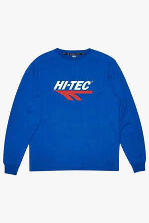 Hi-Tec Long Sleeve