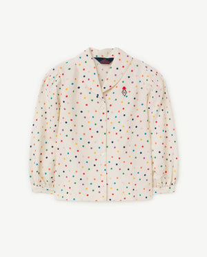 Dots Gadfly Shirt