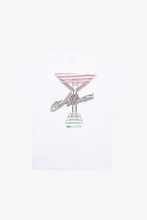 FRAME - Break Down Tee