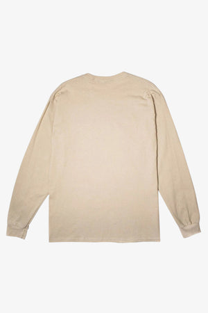 Selectshop FRAME - BETTER Voyeur III Long Sleeve T-Shirt Dubai