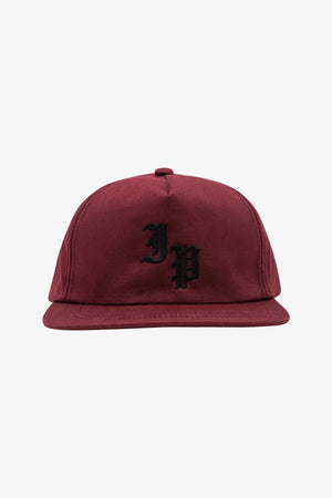 Selectshop FRAME - IGNORED PRAYERS Slauson Snapback Headwear Dubai