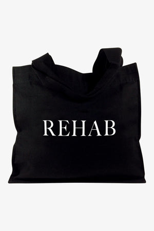 Selectshop FRAME - IDEA Rehab Bag Bags Dubai