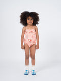 Selectshop FRAME - BOBO CHOSES Poppy Prairie Swimsuit Kids Dubai