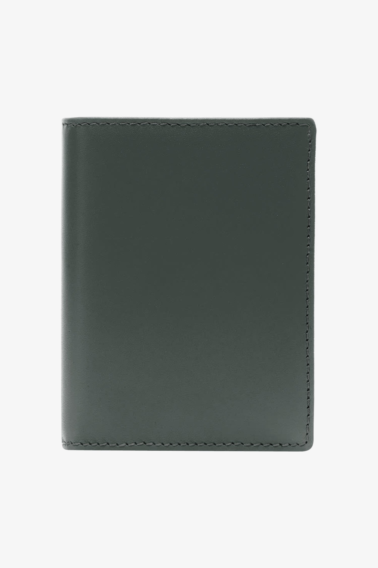 Classic Group Wallet (SA0641)