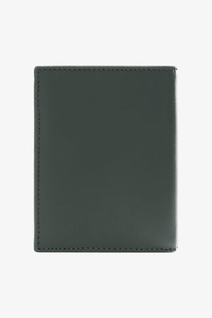 Selectshop FRAME - COMME DES GARCONS WALLETS Classic Group Wallet (SA0641) Accessories Dubai