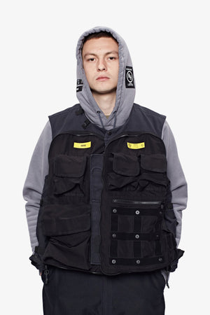 Selectshop FRAME - NEIGHBORHOOD Armor / C-VEST Outerwear Dubai