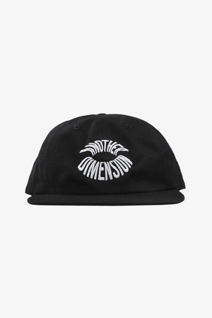 Selectshop FRAME - IGNORED PRAYERS Another Dimension Cap Headwear Dubai