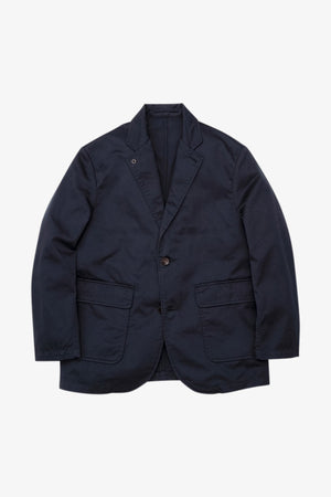 Selectshop FRAME - NANAMICA Chino Club Jacket Outerwear Dubai