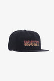 Selectshop FRAME - HOCKEY Ice 5-Panel Snapback Headwear Dubai
