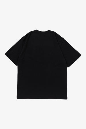 Selectshop FRAME - BLACKEYEPATCH Hot Label Tee T-Shirt Dubai