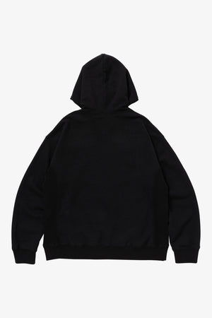 Selectshop FRAME - BLACKEYEPATCH Hot Label Hoodie Sweatshirts Dubai