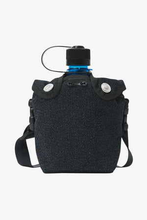 Selectshop FRAME - AFFIX Canteen Bag All-Accessories Dubai