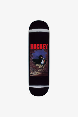 Selectshop FRAME - Hockey Dawn Deck Skate Dubai