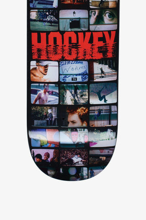 Selectshop FRAME - Hockey Screens Deck Skate Dubai