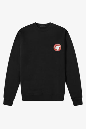 Toy Without Soul Sweatshirt
