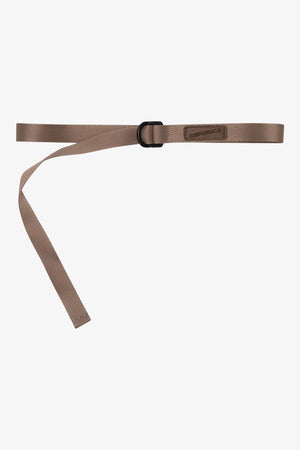 Selectshop FRAME - NANAMICA Tech Belt Accessories Dubai