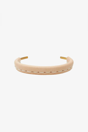 Not Lying Jewelry Bangle Small