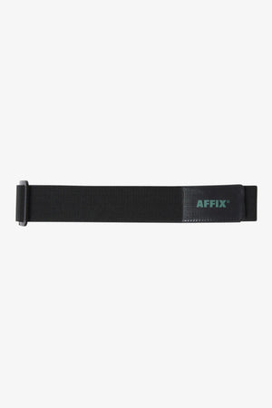 Selectshop FRAME - AFFIX G-Hook Belt All-Accessories Dubai