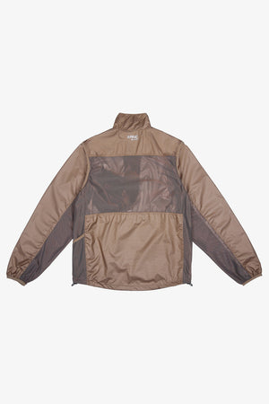 Selectshop FRAME - AFFIX Technical Jacket Outerwear Dubai