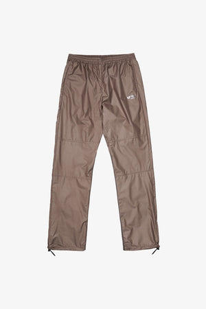 Selectshop FRAME - AFFIX Technical Pants Bottoms Dubai