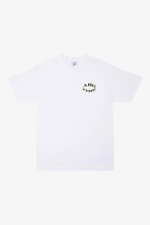 Selectshop FRAME - ALLTIMERS Bendy Tee T-Shirt Dubai