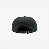 Selectshop FRAME - QUARTER SNACKS Skaters Cap Headwear Dubai