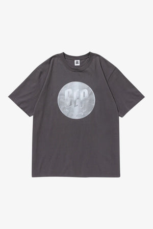 Selectshop FRAME - BLACKEYEPATCH Hundred Yen Tee T-Shirt Dubai