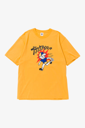 Children At Play Tee