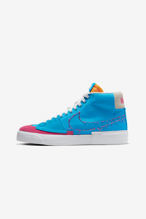 "Zoom Blazer Mid Edge ""Hack Pack"""