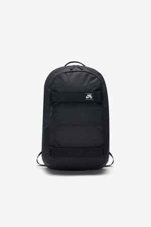 Selectshop FRAME - NIKE SB Courthouse Backpack Bags Dubai