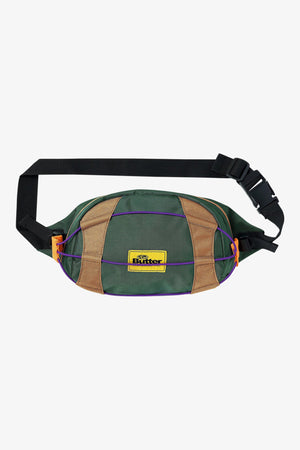 Selectshop FRAME - BUTTER GOODS Canyon Technical Pack Accessories Dubai