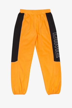 Polar Fleece Track Pants