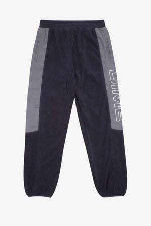 FRAME - DIME Fleece Track Pants